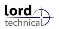 Lord Technical Ltd
